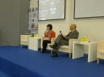 2012 國際書展
