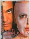 piel_habito