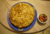 tortilla_patatas_new2