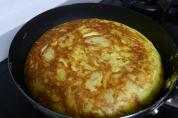 tortilla_de_patata_3