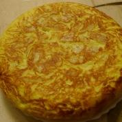 tortilla_de_patata_4