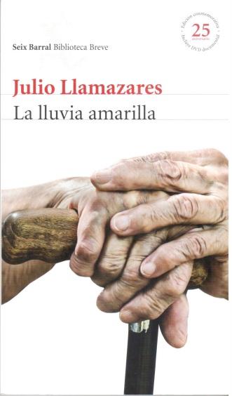 lluvia_amarilla_espanol