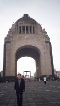 革命廣場 (Plaza de la Revolución)