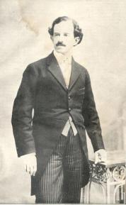 巴連西亞 (Guillermo Valencia)