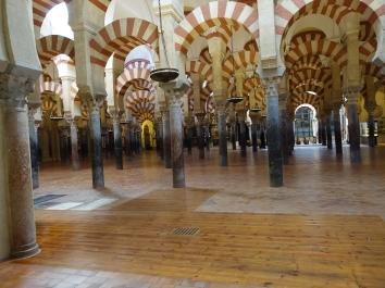 哥多華清真寺