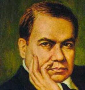 魯本‧達里歐 (Rubén Darío)