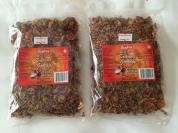為了麵食佐料,特地去 Suria KLCC Mall 超市尋找特酥紅蔥酥