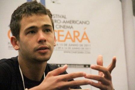 Héctor Medina (變裝皇后荷蘇)