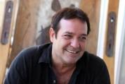 Jorge Perugorría (飾演爸爸安何)
