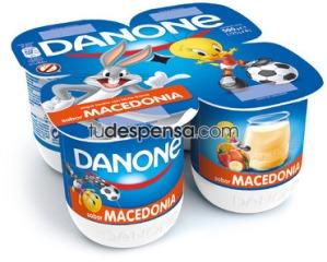danone_macedonia