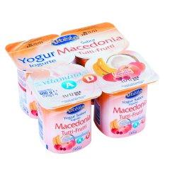 yogurt_macedonia