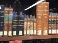 典藏經典文學叢書:吉訶德經典版