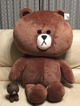 oso_grande