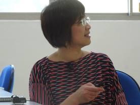 2017. 03. 23 中山大學演講