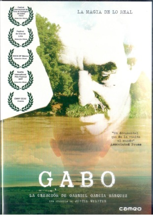 gabo_documental