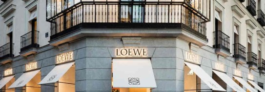 tienda_loewe_granvia1