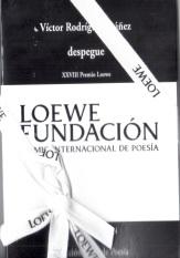 Loewe 基金會新詩創作獎
