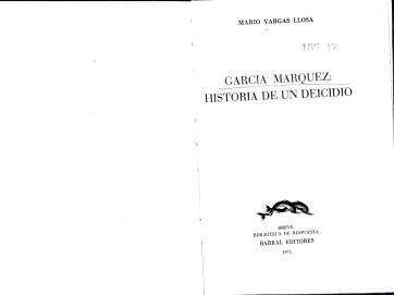 我自己保存的影本:尤薩博士論文原稿