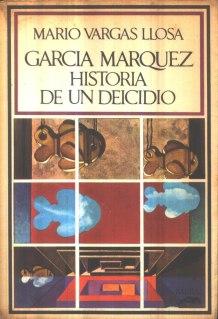 尤薩的博士論文由 Seix Barral 出版社出版