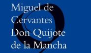 Don-Quijote-BCRAE-blog