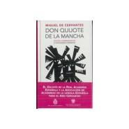 don-quijote-de-la-mancha-miguel-de-cervantes-saavedra-ed-conmemorativa-rae-