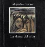 Alejandro Casona - La Dama del Alba