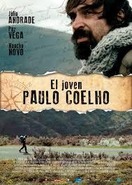 paulo_coelho1