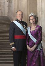 reyes-espana