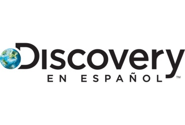 discovery-en-espanol-logo