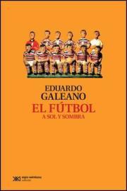 el_futbol_a_sol_y_sombra