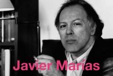 javier_marias