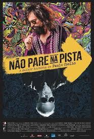 nao_pare_coelho