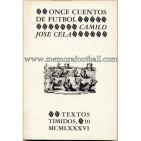 once-cuentos-de-futbol-1986