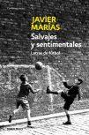 salvajes_sentimientos_futbol