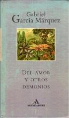 西文原著:1994 出版