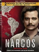 narcos-season-one-dvd-914pn0okgxl-sl1500-jpg-26da737cc4225f08