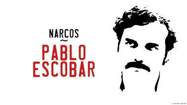 narcos_escobar