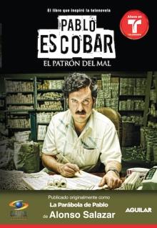 parabola_escobar