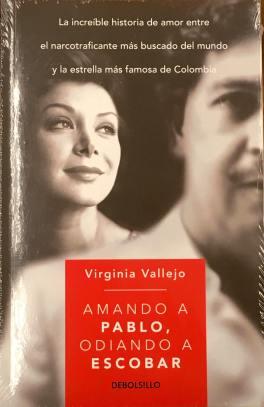 virginia_vallejo
