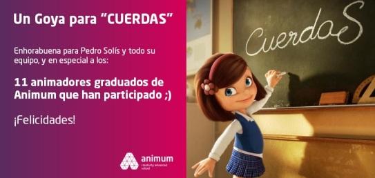 cuerdas_aninum
