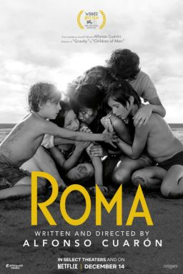 poster-roma