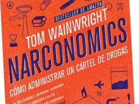 narconomics_espanol