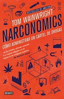narconomics_ingles