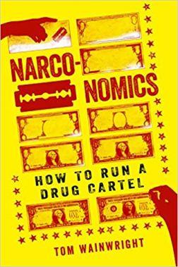narconomics_ingles1
