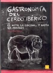 gastronomia_iberico