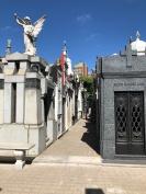 尋找艾薇塔靈墓