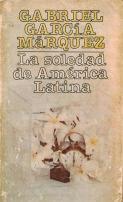 soledad_americalatina