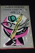 neruda-tercer-libro-odas-elementales-poesia-1957-1era-ed-D_NQ_NP_9854-MLC20021960971_122013-F