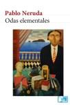 odas_elementales3