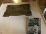 波赫士與國家圖書館